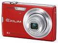Casio Exilim Zoom EX-Z300/EX-Z250