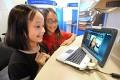 IDF: Classmate-PC wird zum Convertible