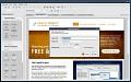 Mozilla kürt die besten Erweiterungen für Firefox 3
