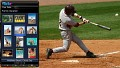 Adobes Flash kommt ins Fernsehen