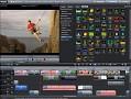 Magix Video deluxe 15 unterstützt Blu-ray und AVCHD