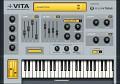 Magix Musik Maker 15 kann andere Musiksoftware einbinden