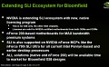 Nvidia vergibt SLI-Lizenzen