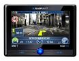 GPS-Geräte mit Videonavigation von Blaupunkt (Update)