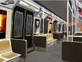 GC 08: World of Subways - New Yorker U-Bahn-Simulator