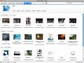 Wuala: Onlinefestplatte als P2P-System