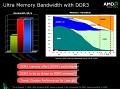 DDR3 laut AMD bald deutlich billiger