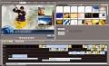 VideoStudio Pro X2 mit Blu-ray- und AVCHD-Unterstützung