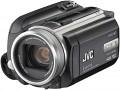 JVC GZ-HD40