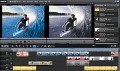 Video Pro X: Professionelle Videoschnittsoftware von Magix