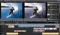 Video Pro X