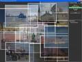 Microsoft erzeugt Fotocollagen auf Basis von Objekterkennung