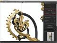 Schärfewerkzeug für RAW-Fotos und den Druck