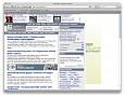 Shiretoko - Firefox 3.1 Alpha 2 veröffentlicht
