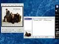VLC Media Player 0.9.2