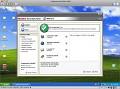 VMware aktualisiert Mac-Virtualisierung
