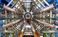 Teilchenbeschleuniger LHC gestartet (Update)