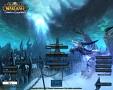 World of Warcraft 3.0