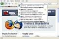 Awesombar in Firefox 3.1