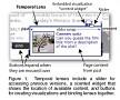 Zoetrope - eine Suchmaschine für das Internet von gestern