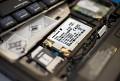 HSPA-Modul von Ericsson