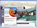 Die Beta 2 von Firefox 3.1