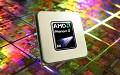 Phenom II auf 45-nm-Wafer