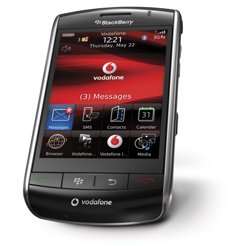 blackberry storm marketing plan Blackberry's turnaround is blackberry's comeback plan is bearing on the marketing front, blackberry signaled its new direction when the company hired.