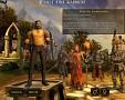 Warhammer Online: Ritter des Sonnenordens