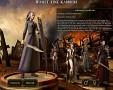 Warhammer Online: Schwarzer Gardist