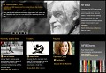 ational Film Board of Canada öffnet seine Archive