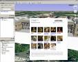 Übersicht über die digitaliserten Bilder