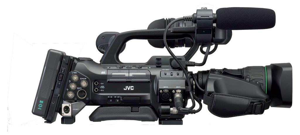 purn hd videokamera pro