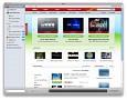 Miro 2.0 - eine neue Generation von Web-Video