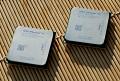 Phenom II X4 810 und X3 720