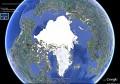 Google Earth 5.0: Google taucht ab