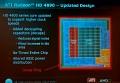 AMDs Änderungen am RV790