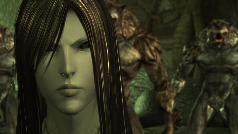 Biowares verschlungene Wege durch Dragon Age: Origins - Dragon Age: Origins