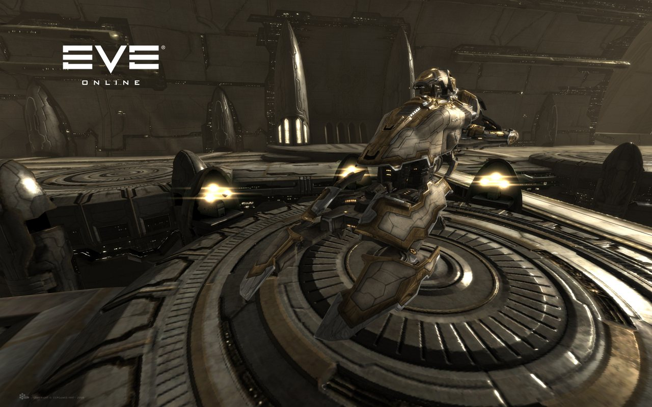 Eve Online Apocrypha - Tech-3-Schiffe und noch mehr Sterne - Eve Online Apocrypha
