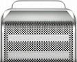 Mac Pro mit Nehalem-Xeon
