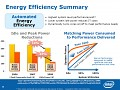 Energie zählt mehr denn je
