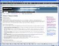 technet.microsoft.com