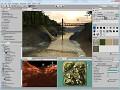 Unity 2.5 für Mac und Windows