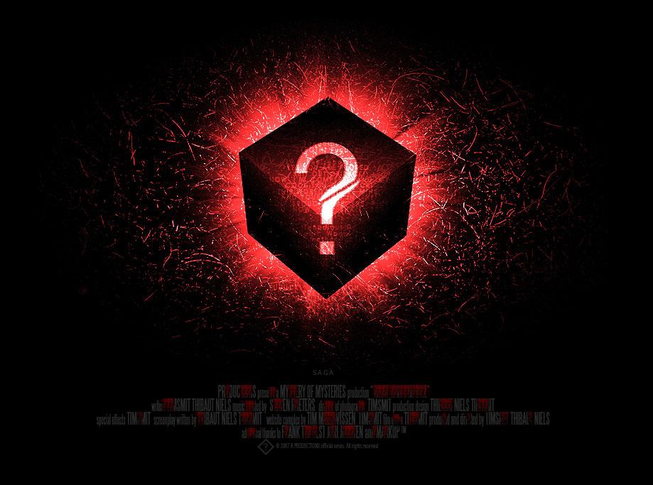 What's in the Box? Video lässt Half-Life-Fans rätseln (Upd.) - www.whatsinthebox.nl - dieses Bild ist kurz zu sehen, wenn sich die Maus über dem Würfel befindet