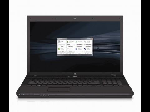 Probook 4710s