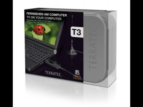 Terratec T3