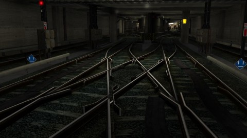 Bahn Simulator Kostenlos