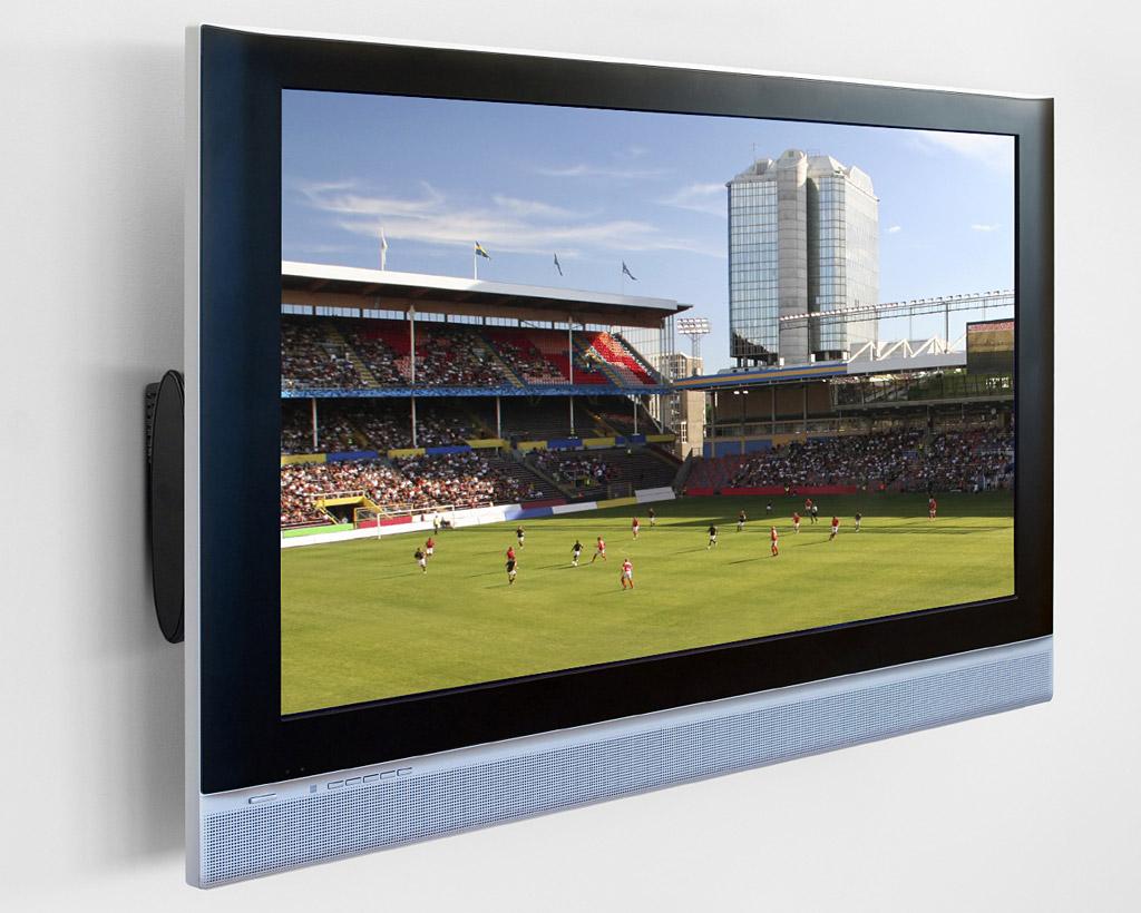 GigaVideo800 HDMI - Marmitek funkt HDMI durchs Wohnzimmer -