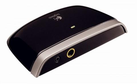 Harmony-Adapter für PS3
