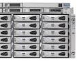 Sun Storage 7310 - 12 bis 96 TByte